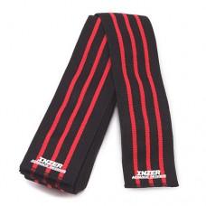 Бинты для коленей Inzer Z Knee wraps 2 м