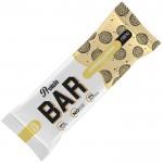 Nano Protein bar