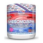 NEW MESOMORPH