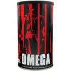Animal Omega 30пак