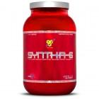 Syntha-6 1320гр