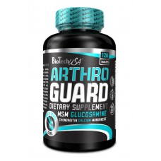 BT Arthro Guard