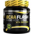 BCAA FLASH