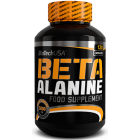 BT Beta  Alanine