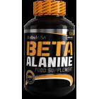 BT Beta  Alanine