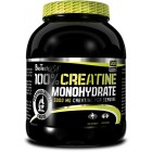 BT 100% Creatine Monohydrate 300гр