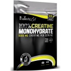 BT 100% Creatine Monohydrate (пакет)
