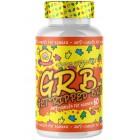Brobolic GRB