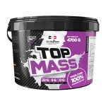 Top Mass 4700гр