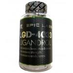 EPIC LABS Ligandrol LGD-4033 90капс