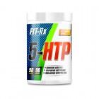 FR 5-HTP 100 mg 90капс