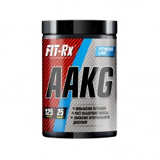 FR AAKG 125капс
