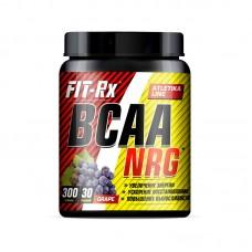 FR BCAA NRG