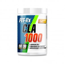FR CLA 1000 90капс