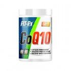 FR Coenzyme Q10 100mg 60капс