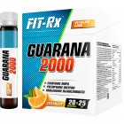 FR GUARANA 2000 (1 АМПУЛА 25МЛ)