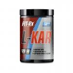 FR L-KAR 120капс