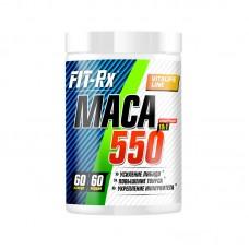 FR MACA 550 60капс