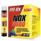 FR NOX 5000 (1 АМПУЛА 25МЛ)