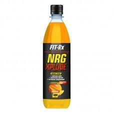 напиток NRG XPLODE 500мл