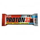 FR PROTON 32