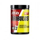 FR TRIBULUS 500 90капс