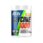 FR GLYCINE 1000 100капс