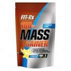 FR 100% MASS GAINER 900гр