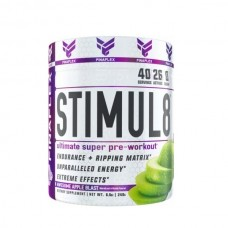Stimul 8 240гр