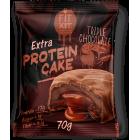 FK Protein Cake EXTRA