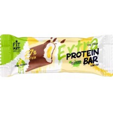 FK Protein Bar EXTRA