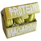 FK Protein Macaron
