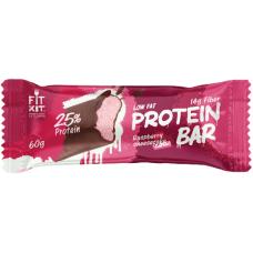 FK Protein Bar