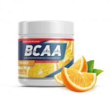 Geneticlab BCAA 2:1:1 250гр