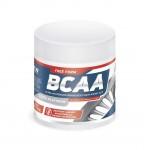 BCAA Powder Без вкуса