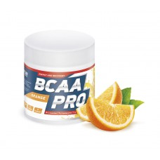 Geneticlab BCAA PRO Powder 250гр