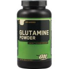 Glutamine Powder ON 300гр