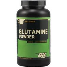 Glutamine Powder ON 300гр