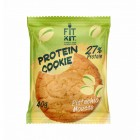FK Protein Cookie