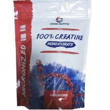 GS Creatine Monohydrate 500гр