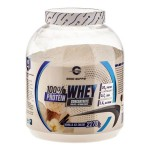 GS Whey Protein 2270гр