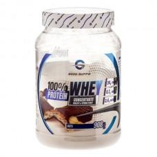 GS Whey Protein 908гр