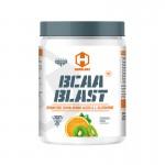 HL BCAA BLAST 300гр