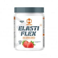 HL ELASTI FLEX 375гр