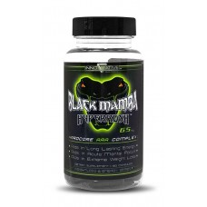 Black Mamba 90капс