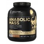 Anabolic MASS 3000гр