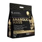 Anabolic MASS 7000гр