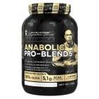Anabolic Pro-Blend 5 908гр