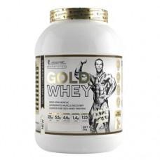 LEVRONE GOLD Whey 2000гр