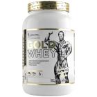 LEVRONE GOLD Whey 908гр